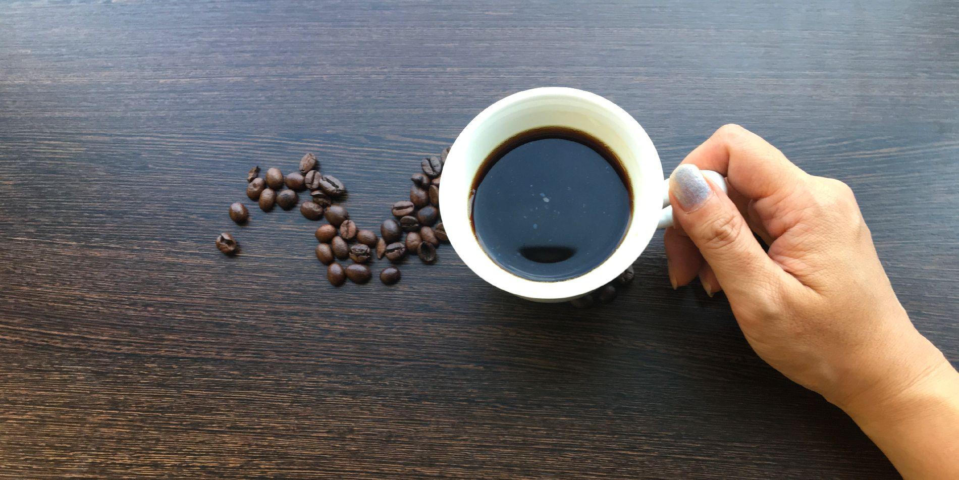 Cafeaua arde grasimile daca e consumata dupa micul dejun - clirmedia.ro, inspiratie zi de zi
