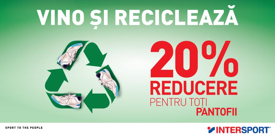 INTERSPORT_Campanie-Recicleaza_900x450